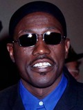 Wesley Snipes Jada Pinkett Smith rumored