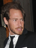 Will Kopelman Drew Barrymore married