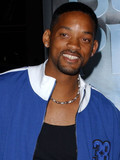 Will Smith Sheree Zampino married