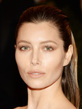 Which Celebrity Has the Best Nude Lip?