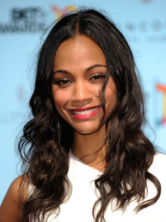 """zoe saldana dating keith britton Bradley cooper and zoe saldana are dating: report by pagesixcom staff zoe saldana, fiance keith britton split """"they are totally dating,"""" the source claims."""