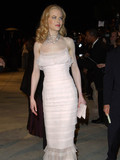 What's Nicole Kidman's best look?