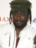 will.i.am Tila Nguyen rumored