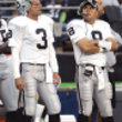 Jeff George -- 41-year-old ex-QB wants back in the NFL - From yimg.com