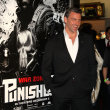 Ray Stevenson in Special Screening Of Lionsgate's - From zimbio.com
