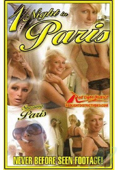 paris hilton sex tape online