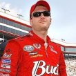 Dale Earnhardt Jr. Photos