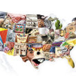 Get to Know the 50 States