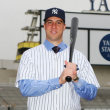 Mark Teixeira Photos