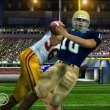 NCAA Football Games