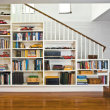 Built-In Bookcase Pictures