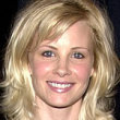 Monica Potter Photos