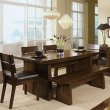 Dining Room Design Photos