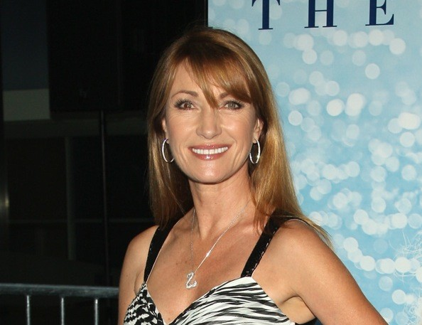 seymour cougar women Jane seymour: 'i try not to let anyone upstage me'  an older woman socialite, cougar and  why i started the #soproud hashtag for all women to celebrate.