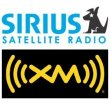 Sirius XM Merger