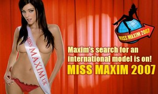Miss Maim Girls Naked Pictures Shoots Videos And Life Style