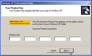 windows 7 anytime upgrade cd-key generator