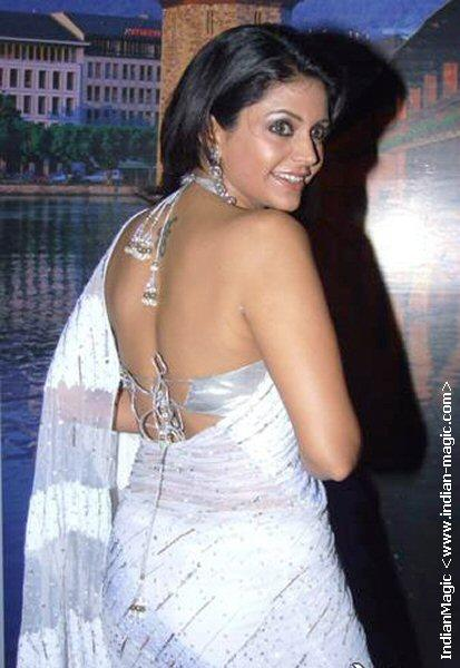 hot and sexy mandira bedi, hot amndira bedi in bikini, hot mandira bedi wallpapers and photos, hot mandira bedi boobs/breasts