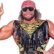 Randy Macho Man Savage