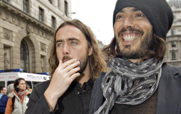Russell brand naked pictures, male anal sex toys