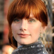 Bryce Dallas Howard Photos