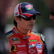 Jeff Gordon Photos