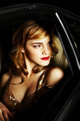 Emma Watson new Sexy Photoshoot, HQ Emma Watson Images. Related Articles: