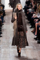 Michael Kors's Timeless Intrigue