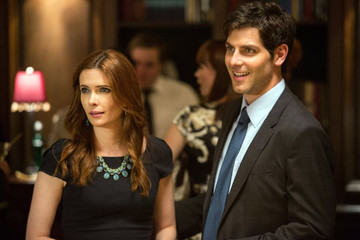 grimm nick and juliette relationship