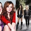 If the 'Mean Girls' Had Daughters, They'd Be the 'Pretty Little Liars'