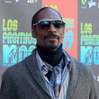 Snoop Dogg Photos - 1023 of 4958