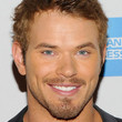 Kellan Lutz Photos