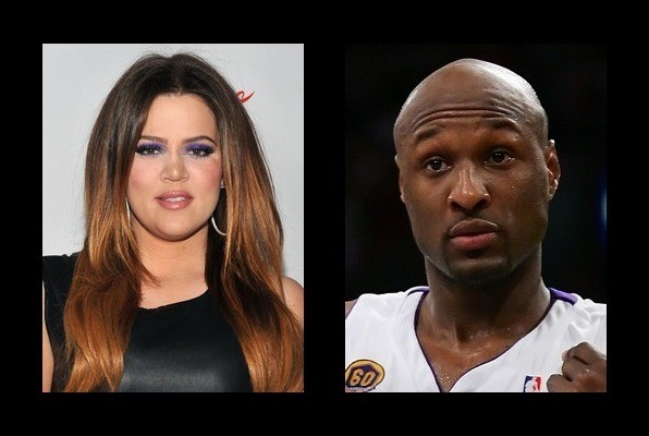 Dating history of khloe kardashian