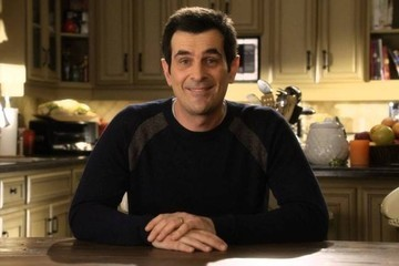 10 Phil Dunphy Quotes That Make Entirely Too Much Sense