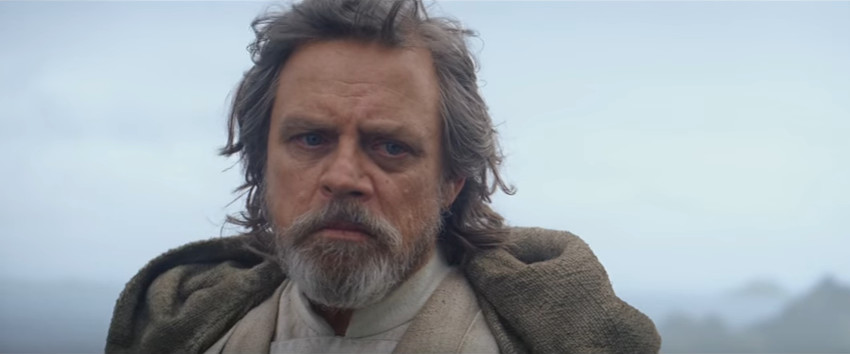 Is Rey a Kenobi or a Palpatine? Theories Heat Up as 'Episode VIII' Draws Closer