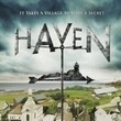 Haven (TV Show)