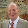 King Juan Carlos I Photos