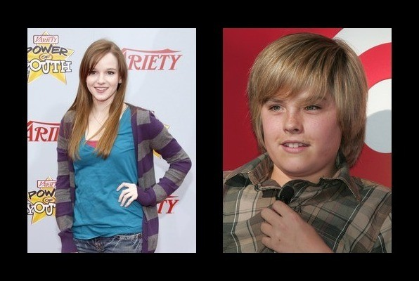 kay panabaker is dating dylan sprouse kay panabaker