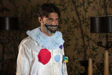 How Closely Did You Watch Episode 4 of 'American Horror Story: Freak Show?'