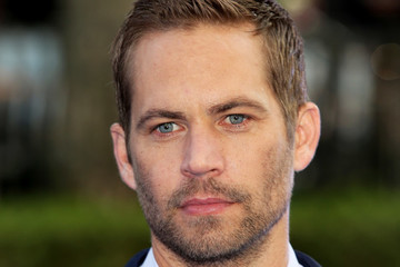 Grab The Tissues Because The Trailer For The Upcoming Paul Walker Documentary Is Here