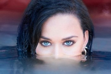 Katy Perry's 'Rise' Video Will Make You Want to Do More in Life