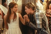 Mind-Boggling Things You Didn't Know About Baz Luhrmann's 'Romeo + Juliet'