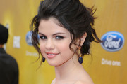 20 Celebrity-Inspired New Year's Eve Hairstyle Ideas