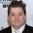 Patton Oswalt Photos