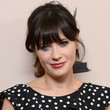 Zooey Deschanel ('New Girl')
