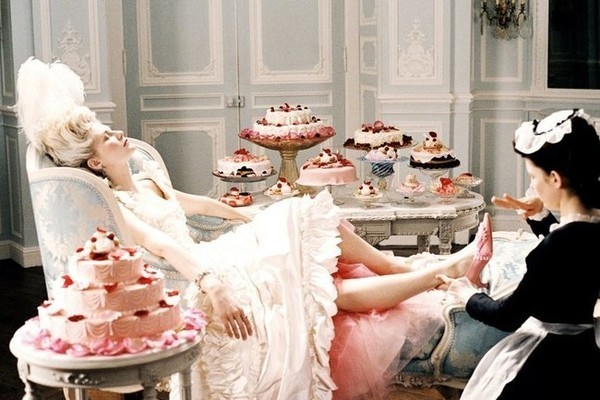 Top 20 Movie Desserts Of All Time