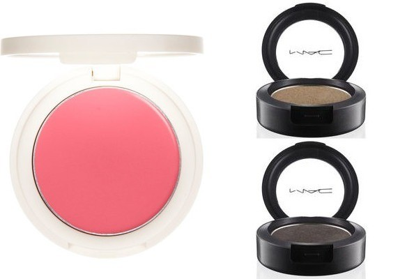 StyleBistro Awards 2012: Cast Your Vote for the Best New Color Cosmetic Product