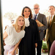 When will Season 4 of 'The Good Place' be released?