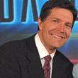 Stone Phillips Photos