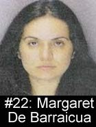 lisa marinelli sex offender in Rancho Cucamonga
